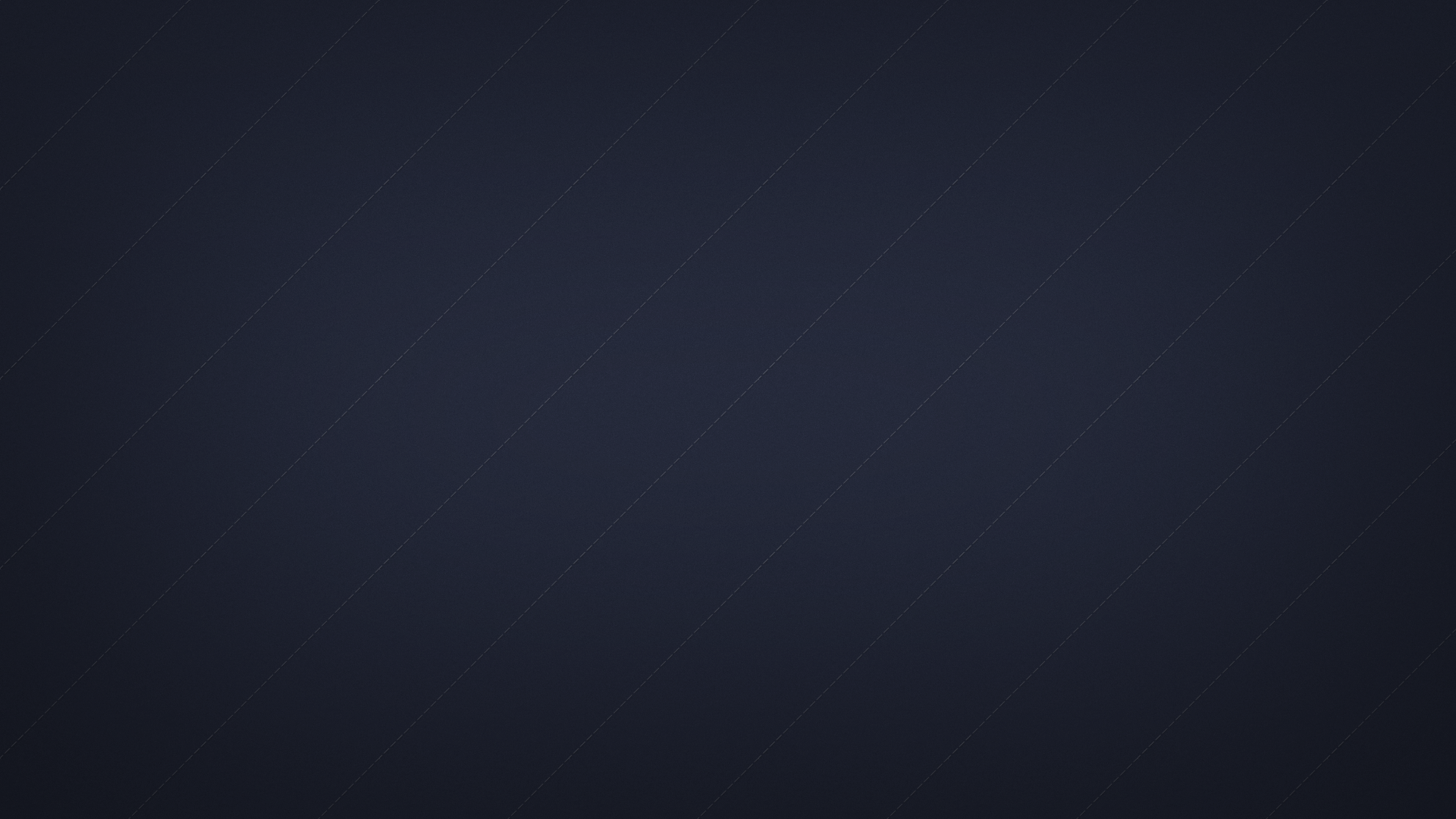 Dark wallpaper mac os style 1920x1080 by edmonam on deviantart - Mac os x wallpaper 1920x1080 ...