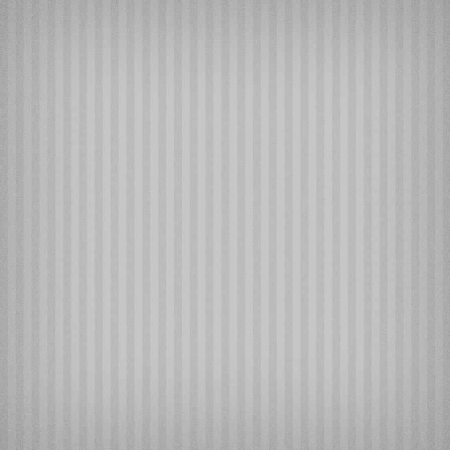 Line Texture Wallpaper : Simple lines wallpaper wide hd