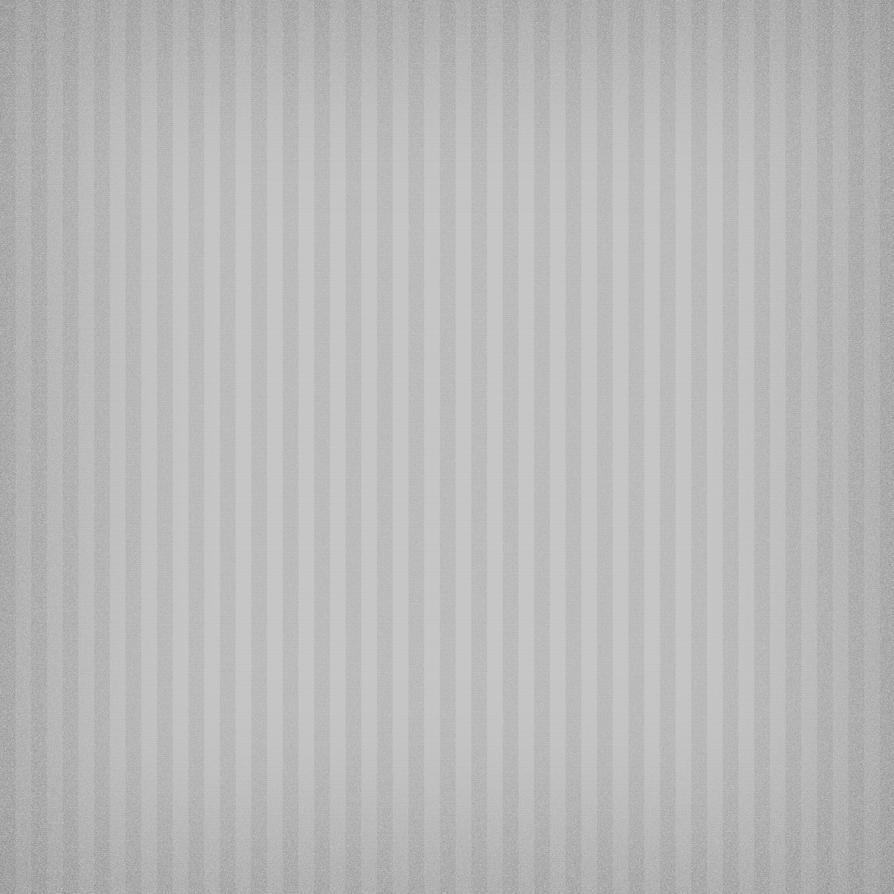 Iphone 5s Grey Wallpaper Wide Wallpapers Warrior
