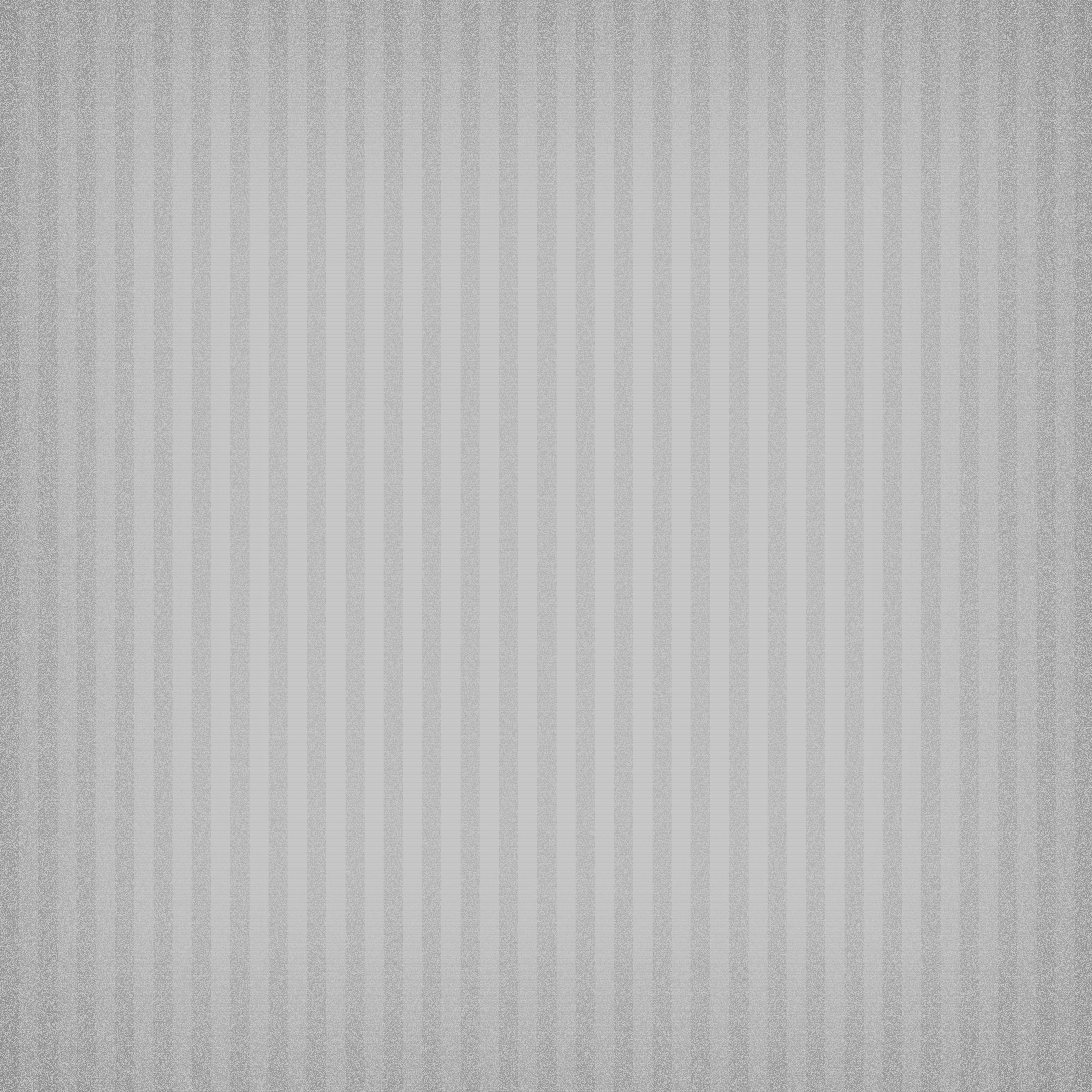 pin grey lines wallpaper - photo #10