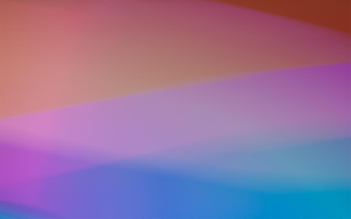 Download the New El Capitan Wallpapers for OS X and iOS ...