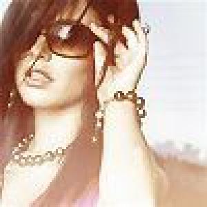 xangelpreetix's Profile Picture