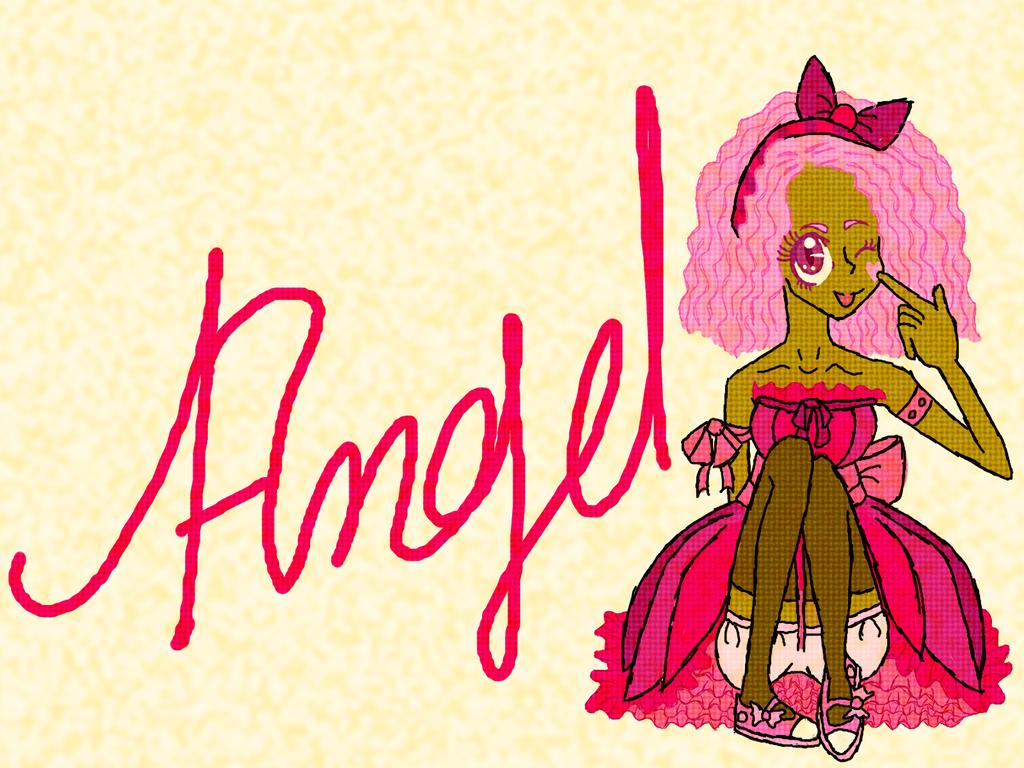 MangaMangaFox's Profile Picture