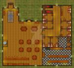 M1 - The Wayside Inn (Color)