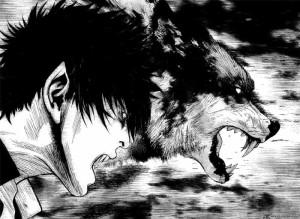 Remus-and-Romulus's Profile Picture