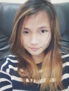devi96's Profile Picture