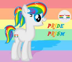 Pride Prism