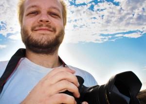 PaulBrozenich's Profile Picture