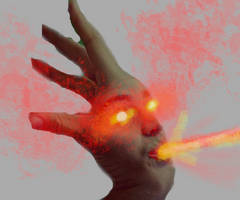 Hand by neuronboy42