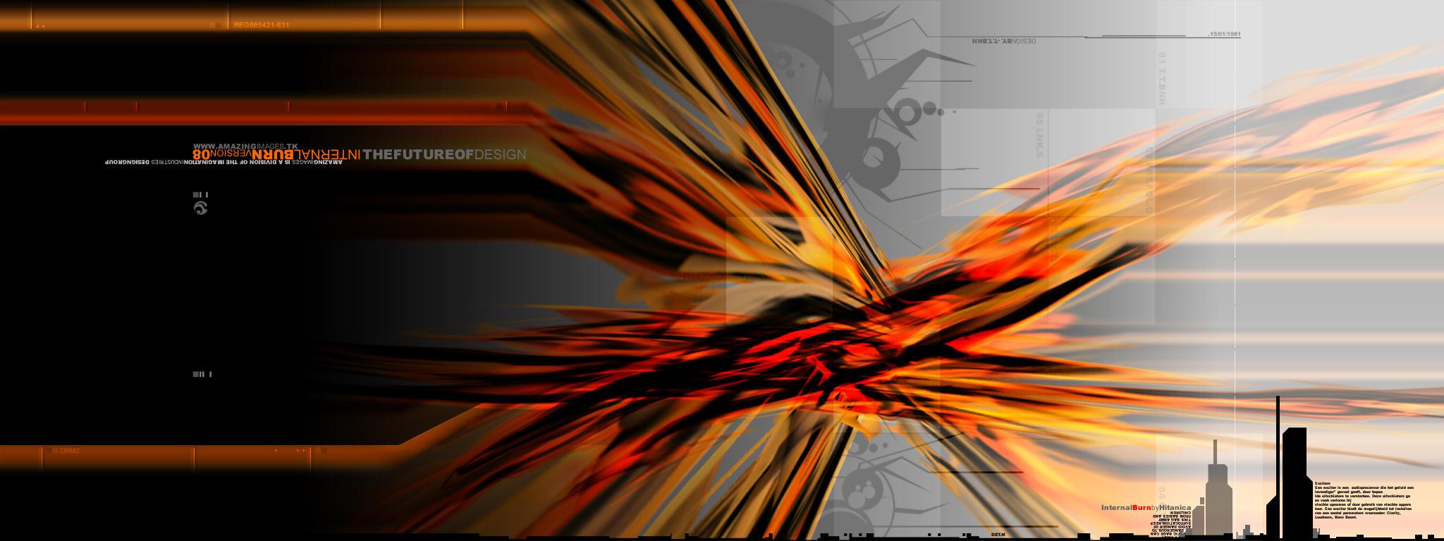 http://fc02.deviantart.net/images/i/2002/39/9/b/Internal_Burn_-_dual_screen_wp.jpg