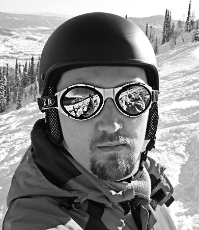 mordraug's Profile Picture