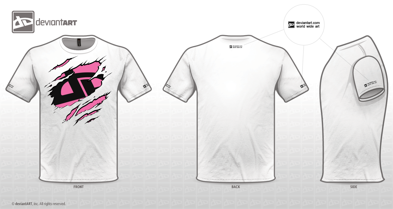 TShirt Design Make Your Own Tee Shirt Designs No Minimum