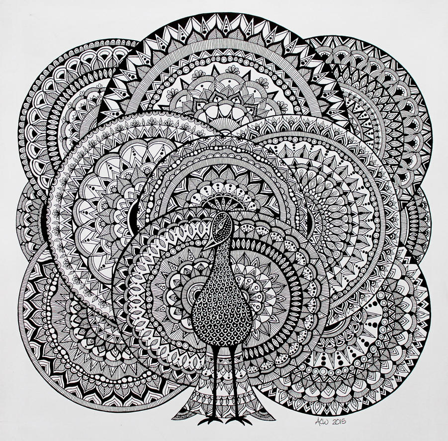 HD wallpapers lion mandala coloring pages