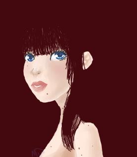 Realistictest by yukicaster