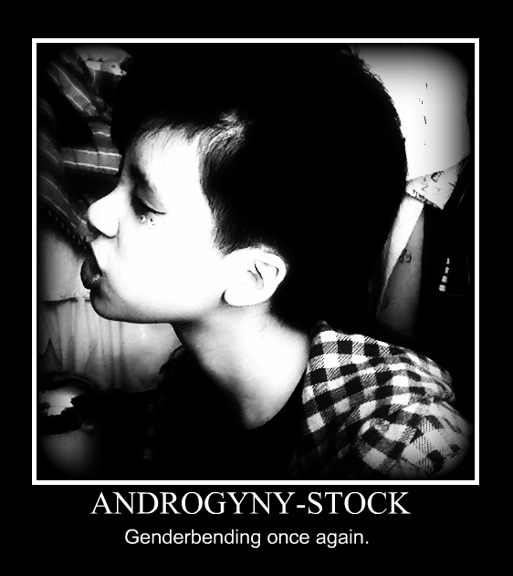 androgyny-stock on deviantART