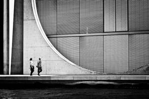 Walkcycle by mister-kovacs