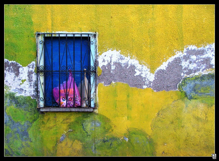 Oh Juliet by mister-kovacs