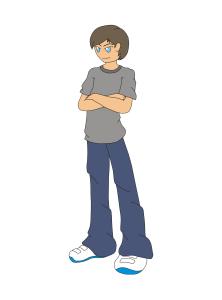TraceMem's Profile Picture