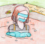 Marion Sinking