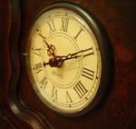 stock_image_14_Clock