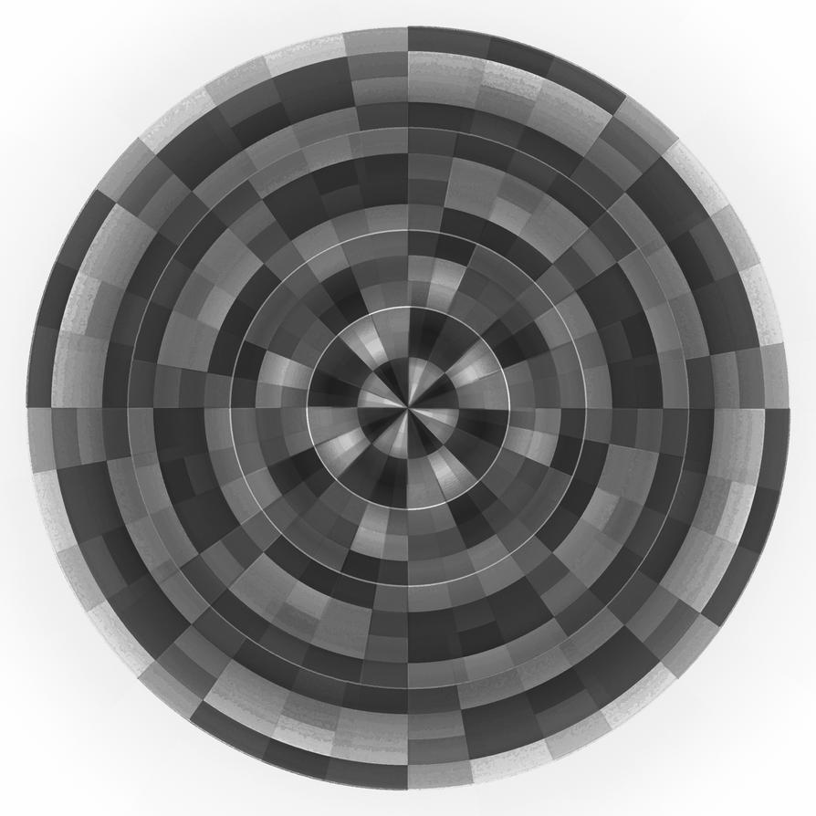 Bullseye by teletran