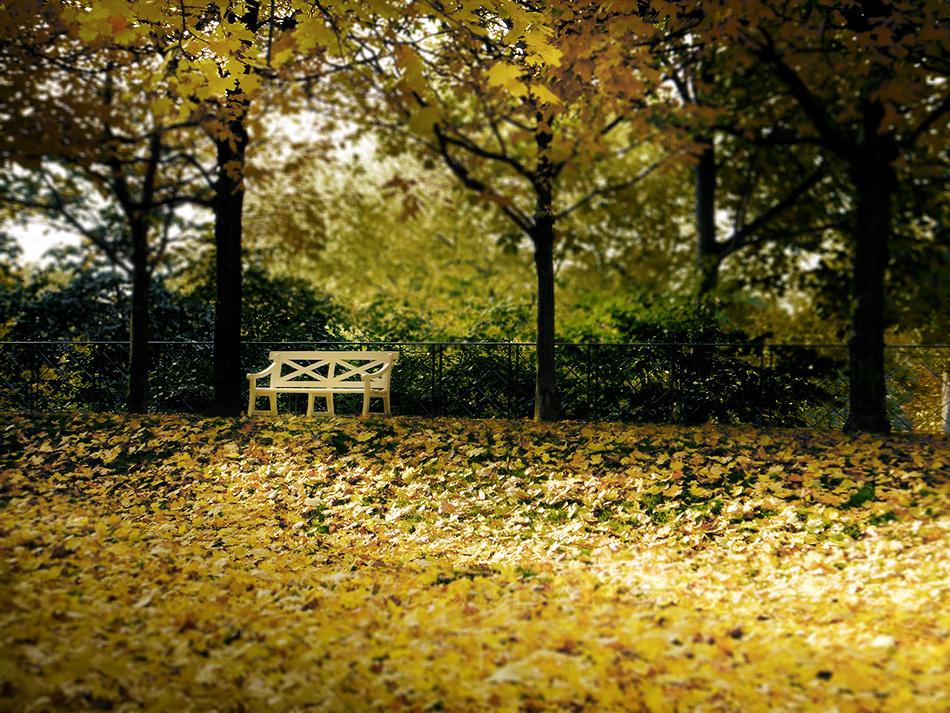 sitting silence pt.2 by gr4y-inu