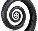 Tired of Spirals