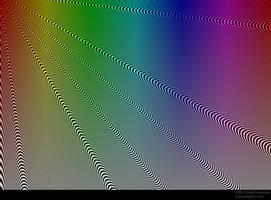 Trippy Spectrum by bryceguy72