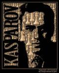 Kasparov Fractal