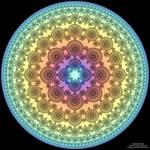 Mandala Unity