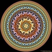Escher's Wheel by bryceguy72