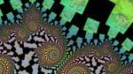 Yee! fractal
