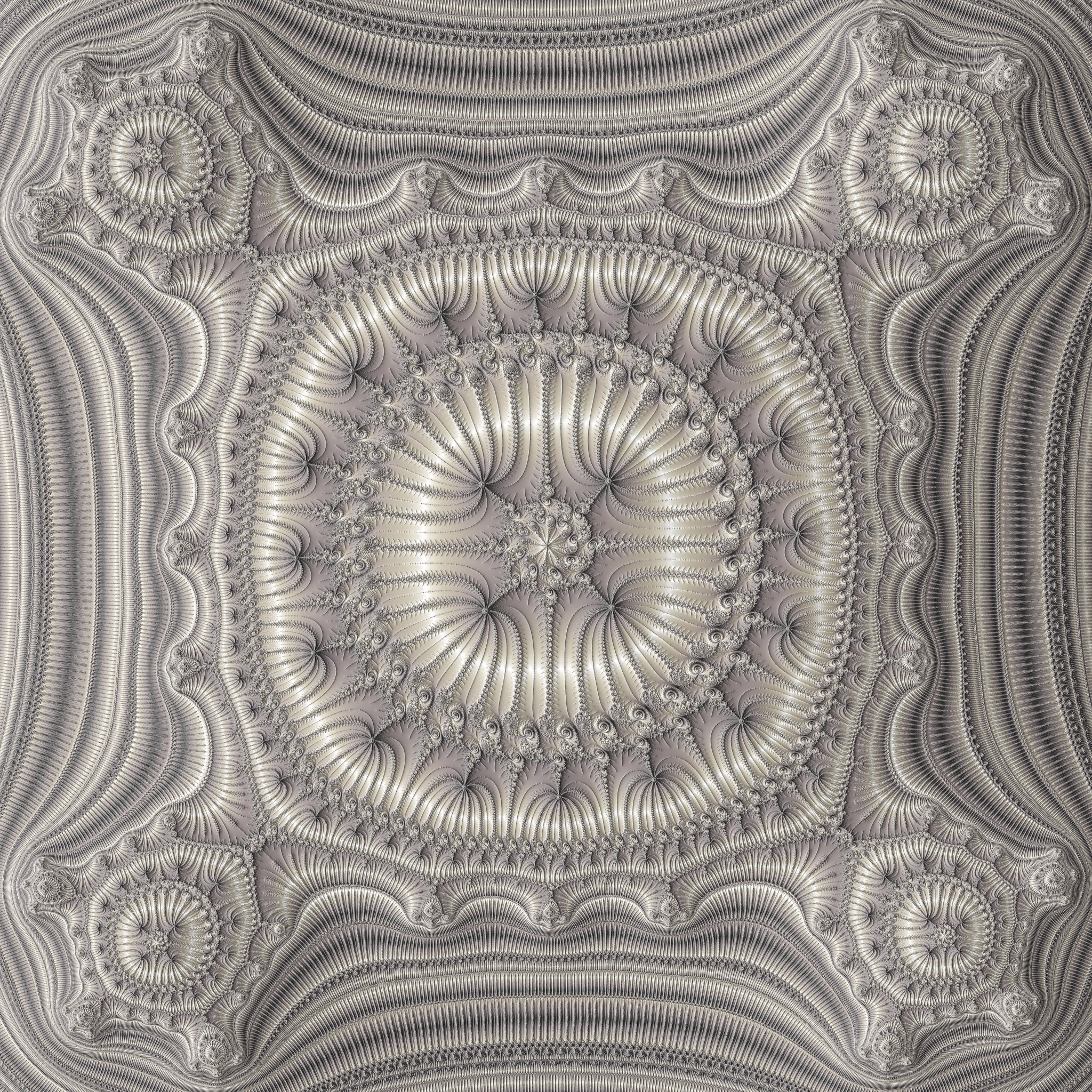 Olbaid ST's Deep Mandelbrot Set #043 by bryceguy72