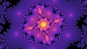 Purple Haze by bryceguy72
