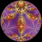 Purple Wayz
