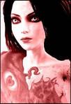 Flesh Maiden