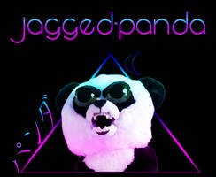 jagged-panda on YouTube