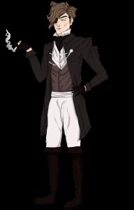 Nokkonen-chan's Profile Picture