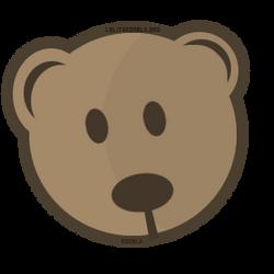 My Bear Mascots