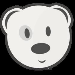 My Koala Mascot