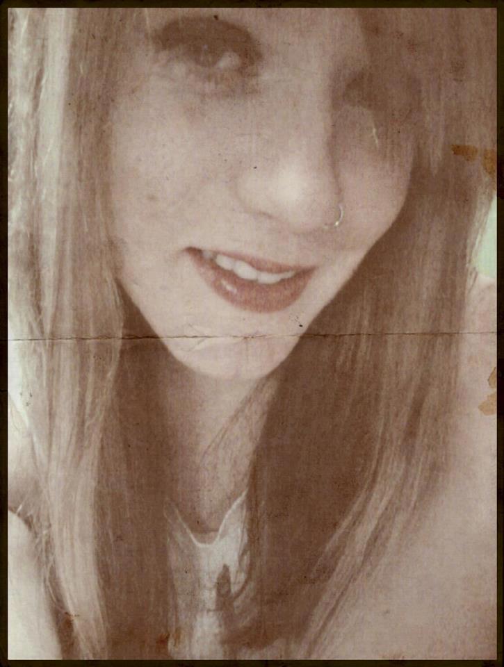 piercingmyheart's Profile Picture
