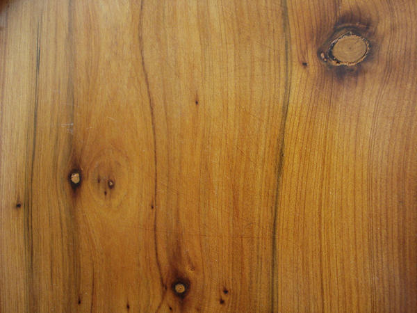 Juniper Wood texture 2 by Mr-Stock