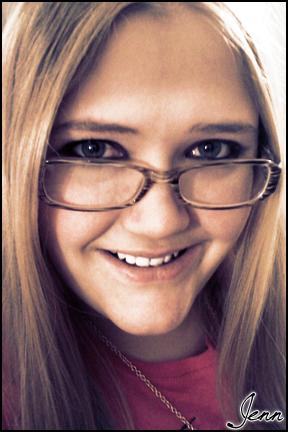 JenerallyArtsy's Profile Picture