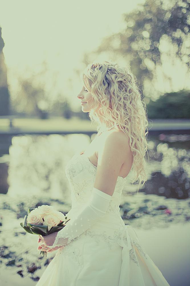 Nataly by BirdSophieBlack