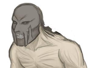 Jude Titan Form