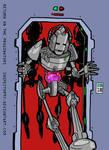 Return of the Proginators by Inspector97