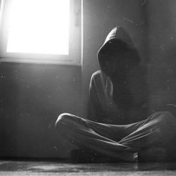 Darkest fears by AdiPopArt