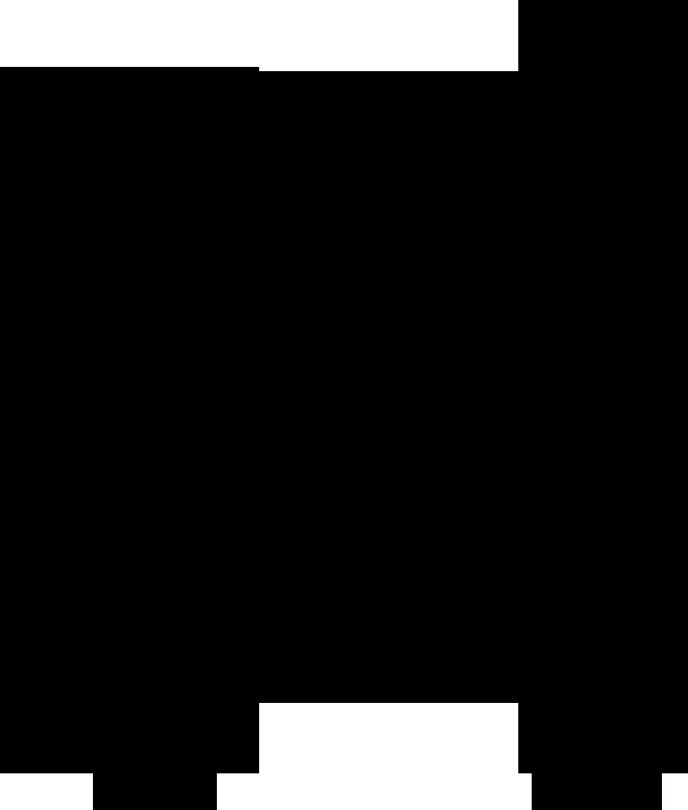 Natsu Lineart : Edo natsu lineart by azley on deviantart