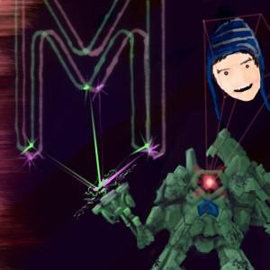 MenteEterea's Profile Picture