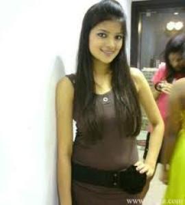 jiyasingh123's Profile Picture
